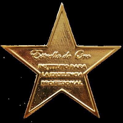 estrella_excelencia